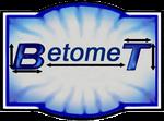 Betomet EPS