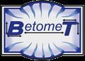 Betomet Sp.z o.o.