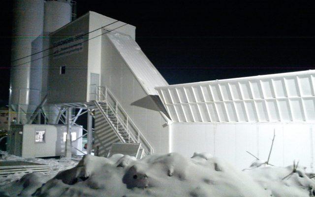 wezel-betoniarski